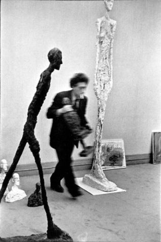 398px-Photograph_of_Alberto_Giacometti_by_Cartier_Bresson